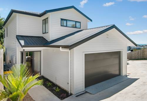 Red Beach, Modern Home and Income, Property ID: 806738   Barfoot & Thompson