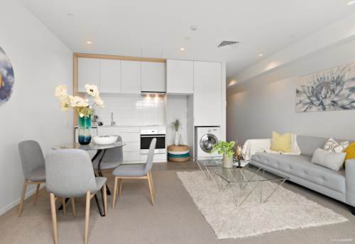 Stonefields, Reach For The Stars. Penthouse freehold 1 bedroom & Carpark, Property ID: 806494 | Barfoot & Thompson