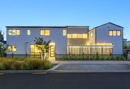 Hobsonville, Freestanding Family Home On Corner Site, Property ID: 807146 | Barfoot & Thompson