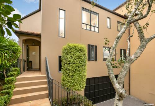 Parnell, Easy city living with Expansive Views, Property ID: 805987 | Barfoot & Thompson