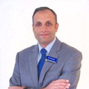 Will El-Haddawi