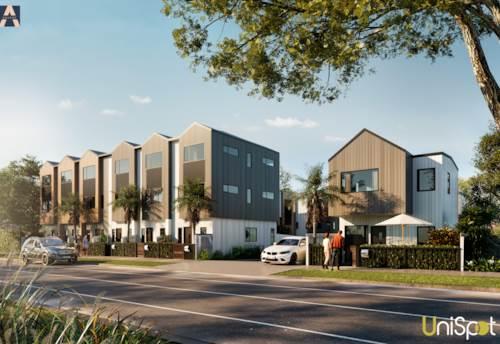 Ranui, KiwiBuild Scheme In Ranui Centre, Property ID: 796405 | Barfoot & Thompson