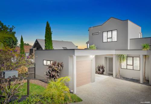 St Heliers, Everything You Want for Less, Property ID: 807070 | Barfoot & Thompson