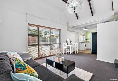 Takanini, Affordable Entry in to Takanini, Property ID: 806491 | Barfoot & Thompson