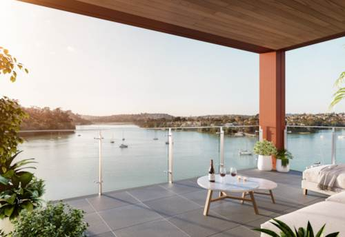 Hobsonville, Unrivalled waterfront living, Property ID: 788008 | Barfoot & Thompson