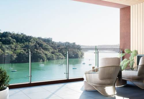 Hobsonville, Unrivalled waterfront living, Property ID: 788014 | Barfoot & Thompson