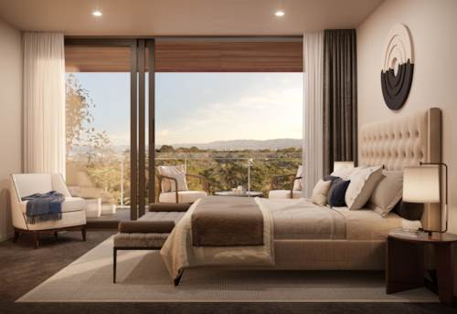 Hobsonville, One bedroom - freehold apartment in Catalina Bay, Property ID: 788019 | Barfoot & Thompson