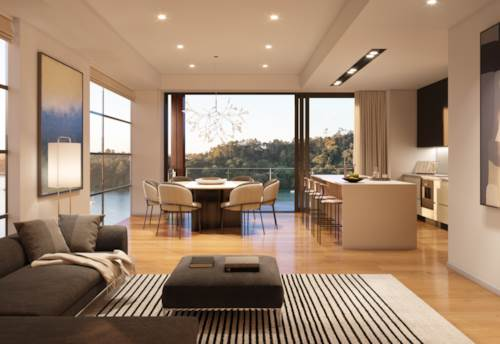 Hobsonville, Unrivalled waterfront, penthouse living, Property ID: 788921 | Barfoot & Thompson