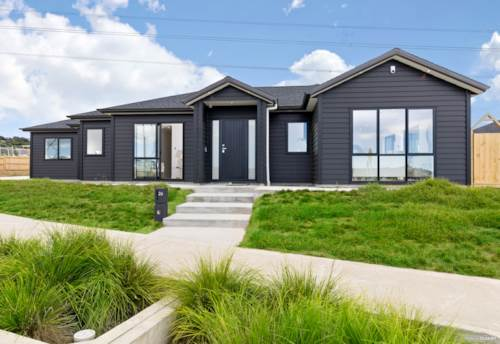 Flat Bush, Home & Granny in a Massive Land, Property ID: 807388 | Barfoot & Thompson