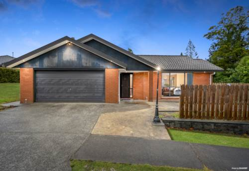 Ranui, VENDORS HAVE BOUGHT - MUST BE SOLD!, Property ID: 807405 | Barfoot & Thompson