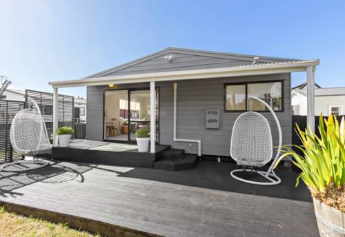 Avondale, Be Impressed - First Buy or Invest, Property ID: 806171 | Barfoot & Thompson