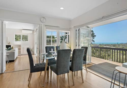 Browns Bay, A Supersized Superstar!, Property ID: 807231 | Barfoot & Thompson