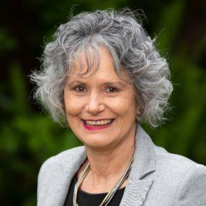 Wendy Ploeg