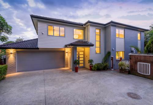 Mt Roskill, Home Sweet Home!, Property ID: 806485 | Barfoot & Thompson
