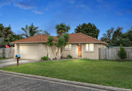Waiuku, IDEAL FIRST HOME OR INVESTMENT, Property ID: 807416 | Barfoot & Thompson