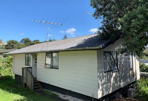 Massey, Lovely family home , Property ID: 33000459 | Barfoot & Thompson
