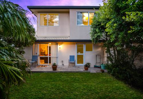 Mangere East, Calling All First Home Buyers, Property ID: 806889 | Barfoot & Thompson