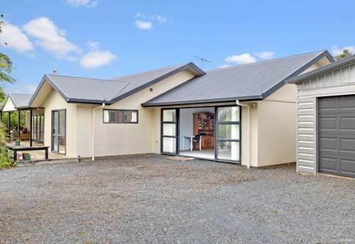 Kerikeri, A great lifestyle opportunity, Property ID: 807462 | Barfoot & Thompson
