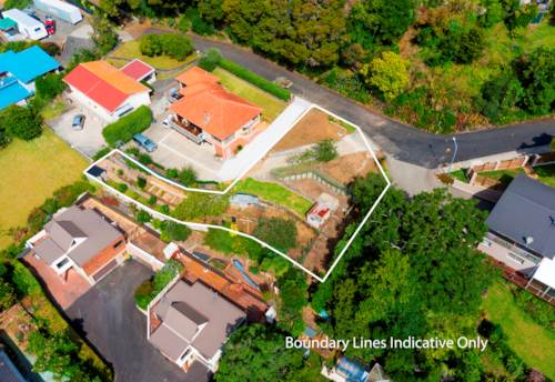 Pukekohe, It's more than a Section!!!, Property ID: 807429 | Barfoot & Thompson