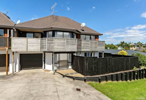 St Heliers, Affordable Cedar Beauty on The Bays, Property ID: 807277 | Barfoot & Thompson