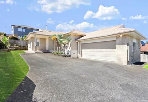 Henderson, Single Level Brick & Tile in Henderson Heights, Property ID: 807389 | Barfoot & Thompson