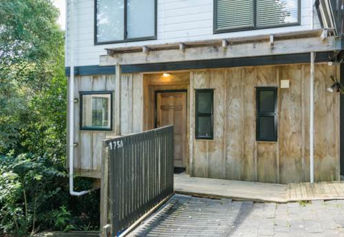 Browns Bay, Minutes from Browns Bay Village, Property ID: 12002359   Barfoot & Thompson