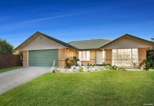 Clendon Park, First Home Smiles in Brick & Tile, Property ID: 807260   Barfoot & Thompson