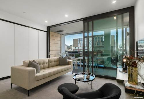 Wynyard Quarter, Be first to view this week!, Property ID: 804184 | Barfoot & Thompson