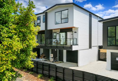 Browns Bay, Luxury Terrace House in Rangi Zone, Property ID: 804048 | Barfoot & Thompson