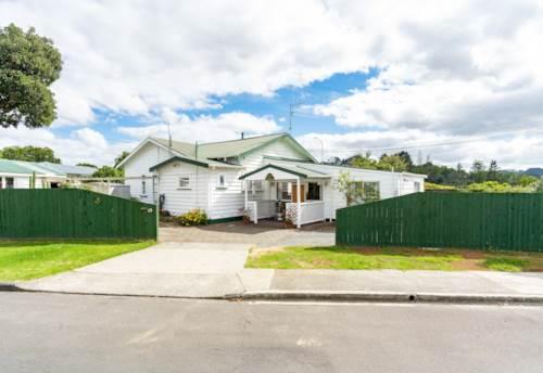 Kensington, Attention Astute Buyers & Investors, Property ID: 807228 | Barfoot & Thompson
