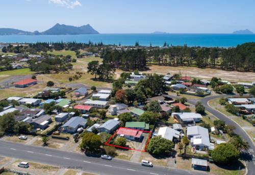 Ruakaka, An opportunity has arisen, Property ID: 807253 | Barfoot & Thompson