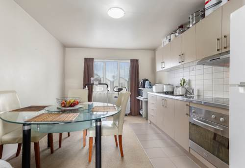 Mt Wellington, Can't get better, Property ID: 85002077 | Barfoot & Thompson