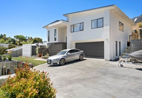 Maraetai, BUSINESS OR PLEASURE? Auction Now 3.30pm Friday 5th March, Property ID: 807496 | Barfoot & Thompson