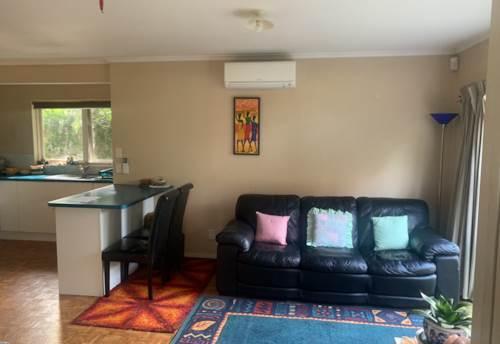 Totara Vale, 1 Bedroom Downstairs Unit , Property ID: 15002132   Barfoot & Thompson