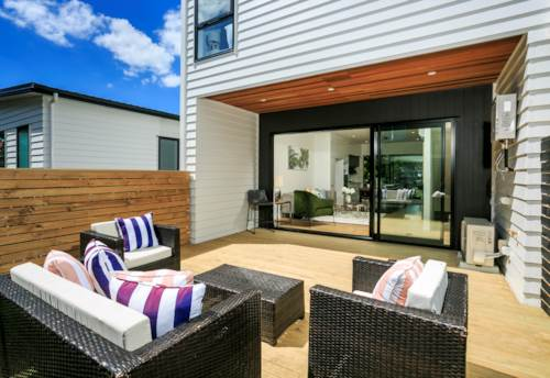 Browns Bay, Luxury Terrace House in Rangi Zone, Property ID: 804044 | Barfoot & Thompson