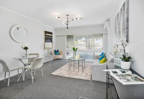 Sandringham, Get your foot on the ladder, Property ID: 807485 | Barfoot & Thompson