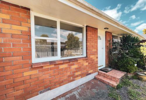 Ellerslie, NEAT AND COSY 2 BEDROOM UNIT, Property ID: 45002508 | Barfoot & Thompson