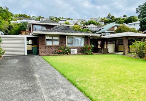 Arkles Bay, 2 bedroom town house near beach, Property ID: 47003251 | Barfoot & Thompson