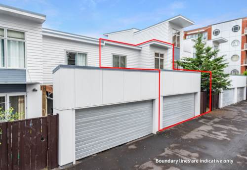 St Lukes, Entry Level In CENTRAL Auckland : Mt Albert, Property ID: 807584 | Barfoot & Thompson