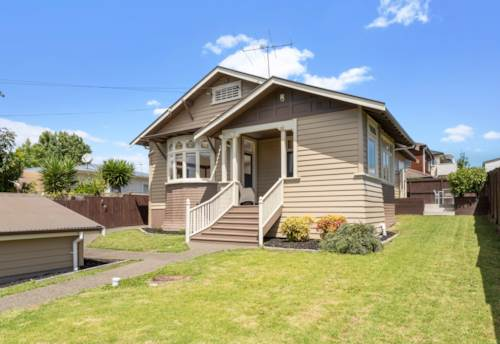 Sandringham, STUNNING FAMILY BUNGALOW, Property ID: 806839 | Barfoot & Thompson