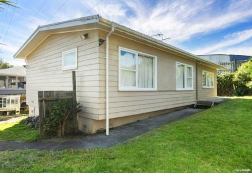 Mt Wellington, Do-Up and Affordable, Property ID: 807586 | Barfoot & Thompson