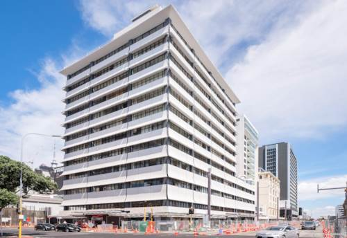 City Centre, TWO good to be true, Property ID: 807582 | Barfoot & Thompson