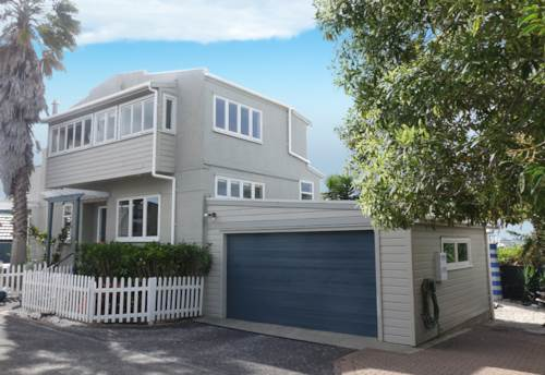 Greenlane, Nest or Invest, Property ID: 807349   Barfoot & Thompson