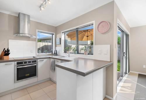 Waiuku, First Home Buyers, Downsizers & Investors, Property ID: 807326 | Barfoot & Thompson