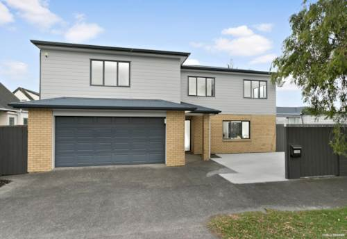 Avondale, Superb Family Living - Central Location, Property ID: 807373 | Barfoot & Thompson