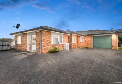 Flat Bush, Brick & Tile, Neat & Tidy, Property ID: 806416   Barfoot & Thompson