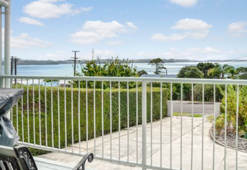 Algies Bay, Auction Brought Forward, Property ID: 807428 | Barfoot & Thompson