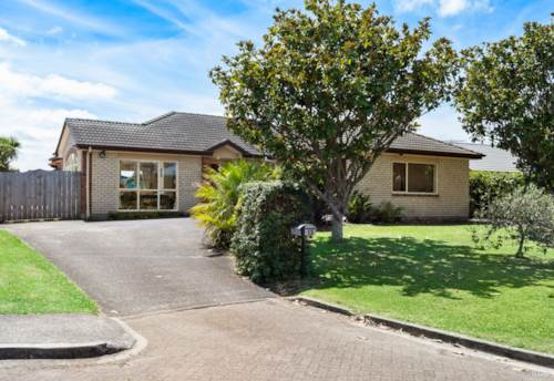Henderson Heights, Urgent - Pre Auction Notice!, Property ID: 807628 | Barfoot & Thompson