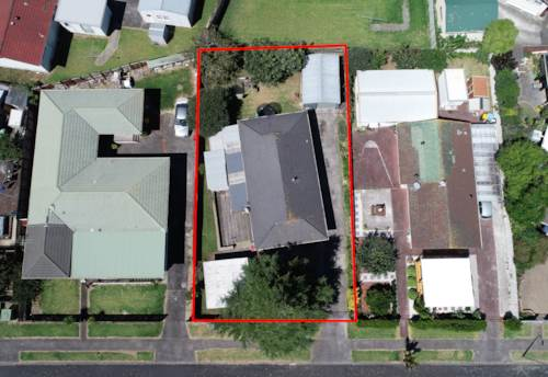Clover Park, Location, Living with Convenience, Property ID: 807552   Barfoot & Thompson