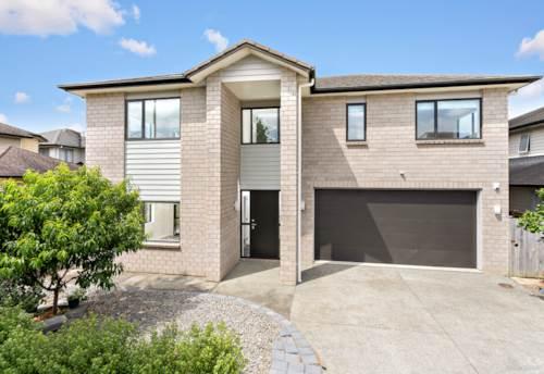 Flat Bush, Spacious & Luxurious-Family Focused, Property ID: 807646   Barfoot & Thompson